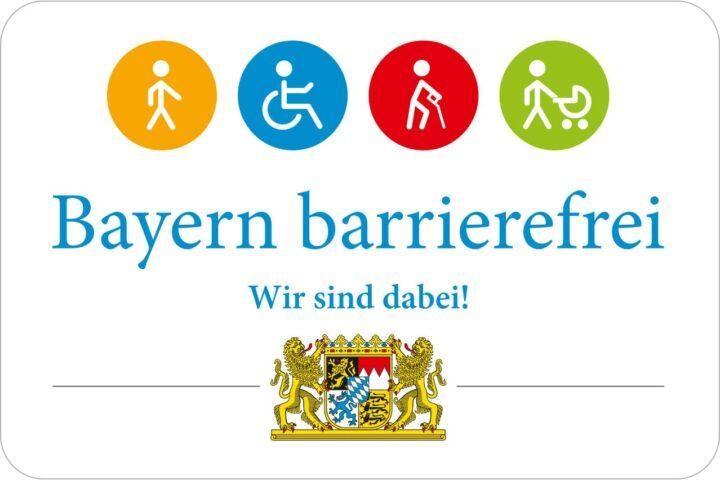 bayern-barrierefrei-wir-sind-dabei